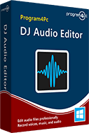 DJ Audio Editor下载