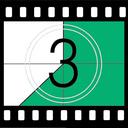 dBpoweramp Video ConverterMP4转MOV教程
