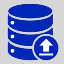e融合异构数据库同步系统