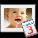 BatchDate照片批量添加日期工具批量添加水印教程