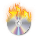 ThunderSoft Movie DVD Maker