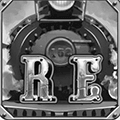 铁路帝国6项修改器