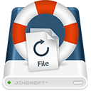 Jihosoft File Recovery