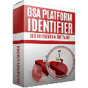 GSA Platform Identifier