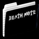 黑屋笔记本