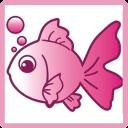 多鱼淘宝商品复制到拼多多专家