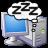 PassMark Sleeper