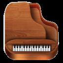 小Z键盘钢琴