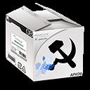 Apk+Dex文件反编译及回编译工具