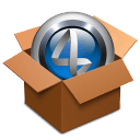 4Videosoft Media Toolkit