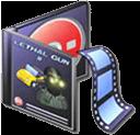 商跃自由之声商超影院全自动播音系统