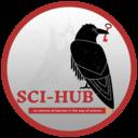 Sci-Hub EVA