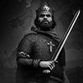全面战争传奇:大不列颠王座修改器+11