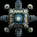 空间站模拟修改器+5