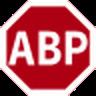 Adblock Plus Firefox插件