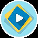 腾讯课堂视频下载工具