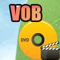 万嘉VOB格式转换器