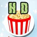 万嘉HD高清格式视频转换器