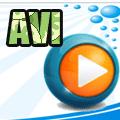 万嘉AVI视频格式转换器