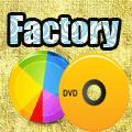 万嘉视频格式转换工厂