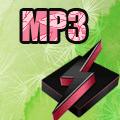 万嘉MP3格式转换器