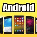 万嘉Android视频格式转换器