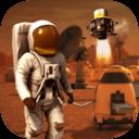 地球太空殖民修改器+5