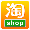 风清扬淘宝店铺商家信息采集软件