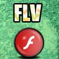 万嘉FLV视频转换器