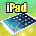 万嘉iPad格式视频转换器