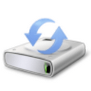 Macrorit NTFS To FAT32 Converter