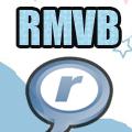 万嘉RMVB格式转换器