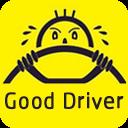好司机下载器