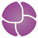 紫丁香浏览器