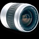 工业相机镜头选型工具