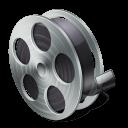 FlashDemo Studio录制屏幕视频教程