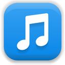 交谊舞曲播放器播放剪切MP3