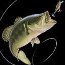 WOW钓鱼辅助程序