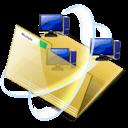 文件传输机