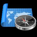 DGIS影像下载系统