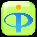 IPPOTV