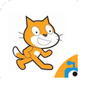 米加Scratch
