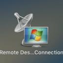 小不点远程桌面多开器