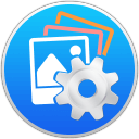 Duplicate Photos Fixer Pro