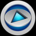 Dimo 8K Player