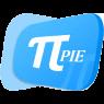 鸿合π交互教学软件