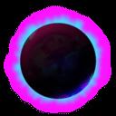 黑洞�o眼精�`