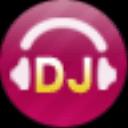 虚无超高清音质DJ音乐盒