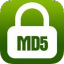 文件MD5查看工具
