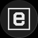 eDEX-UI
